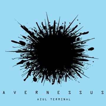 Azul terminal Avernessus