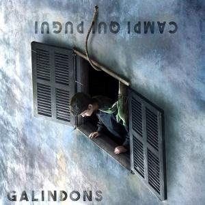 Campi qui pugui Galindons