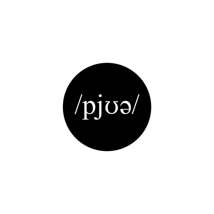 [ no 'oi γo 'na ða ] Pure pjʊə