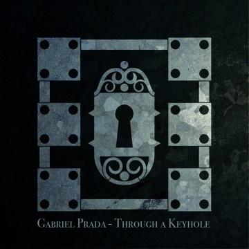 Through a Keyhole Gabriel Prada