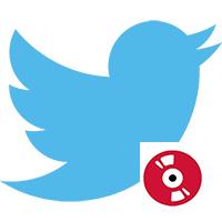 Twitter AltFloyd