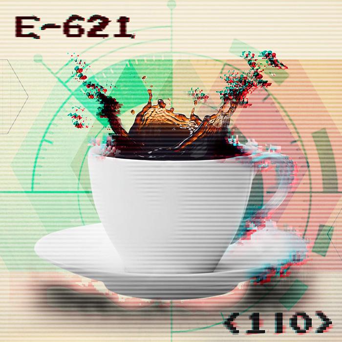 1l0 E-621