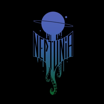 Neptunia Neptunia