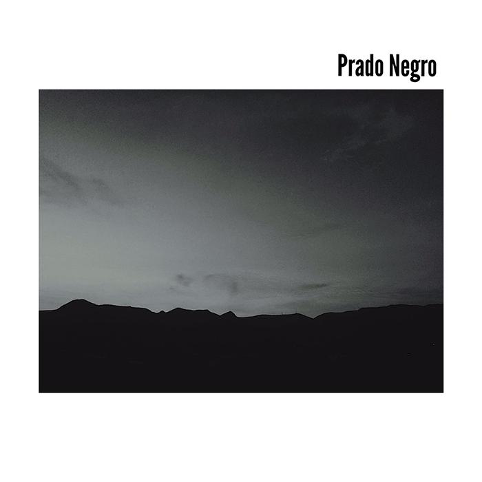 Prado Negro Prado Negro