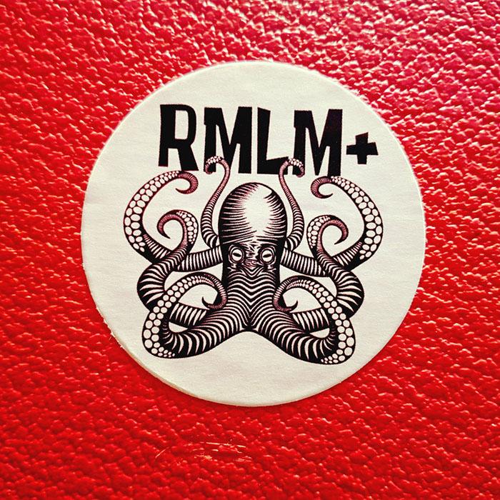 RMLM [+] Ramalamas