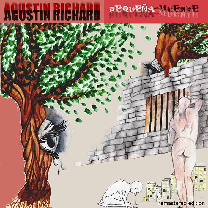 Pequeña Muerte Agustín Richard