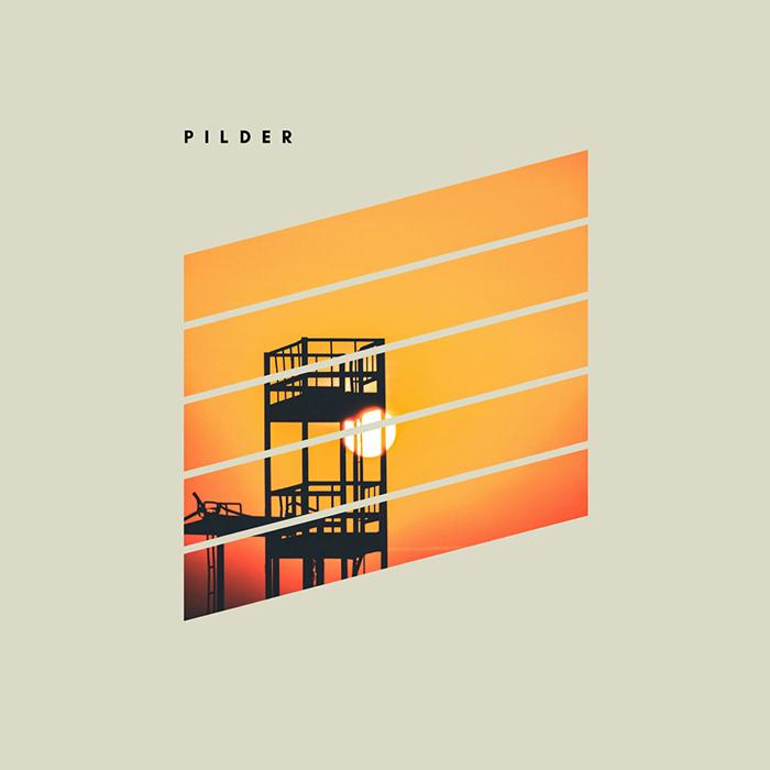 Pilder Pilder
