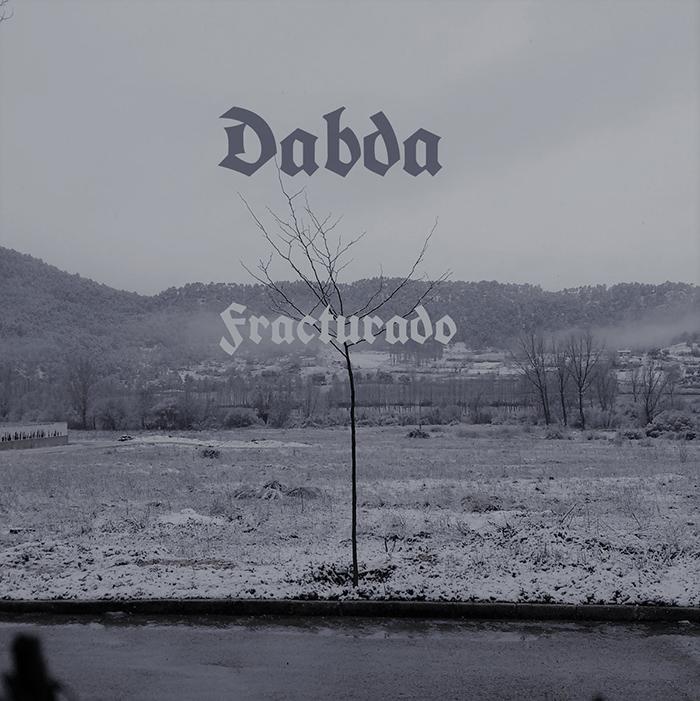 Fracturado Dabda