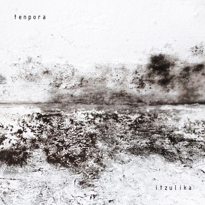 Itzulika Tenpora