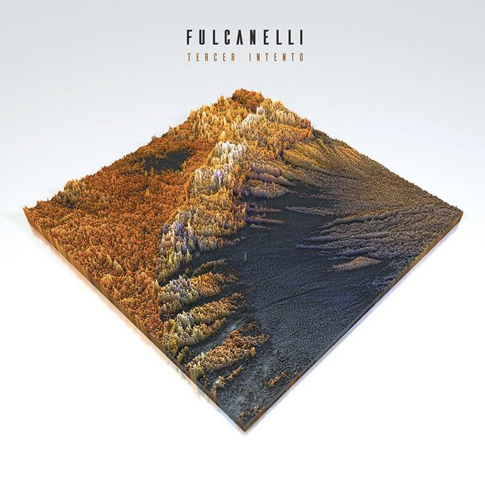 Tercer intento Fulcanelli