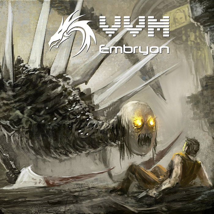 Embryon VVM