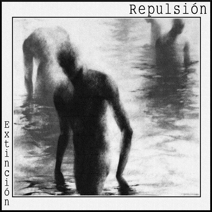 Extinción Repulsión