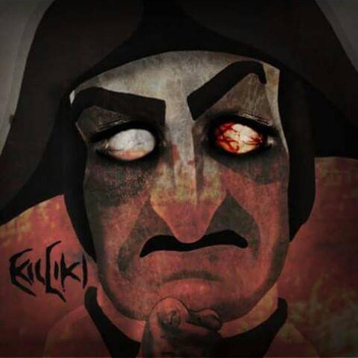 Killiki Killiki
