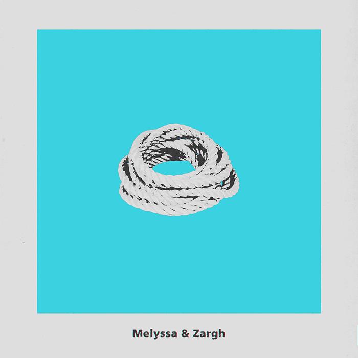 Melyssa y Zargh Temporal