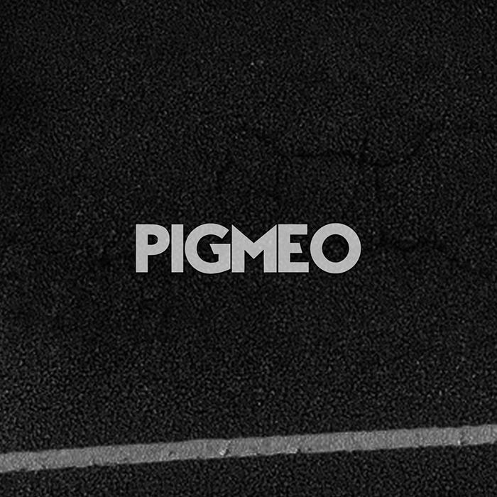 Pigmeo Pigmeo