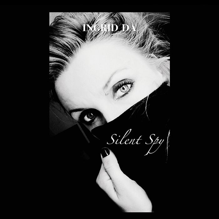Silent Spy Ingrid Da
