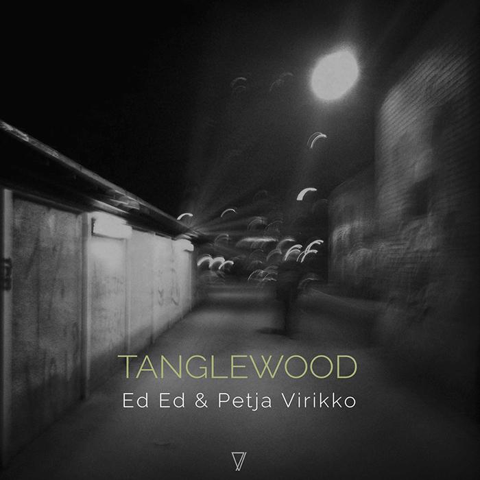 Tanglewood Ed Ed & Petja Virikko