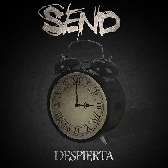 Despierta Send