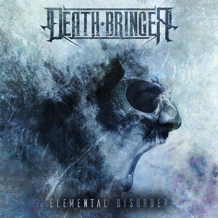 Elemental disorder Death Bringer