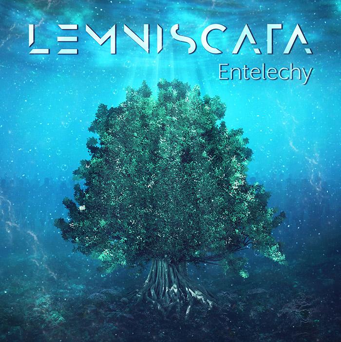 Entelechy Lemniscata