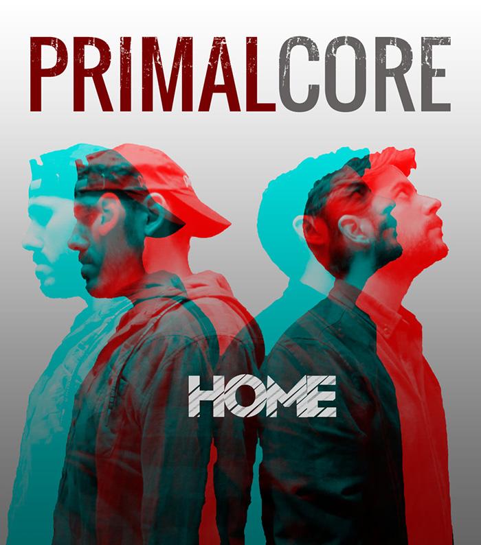 Home Primal Core