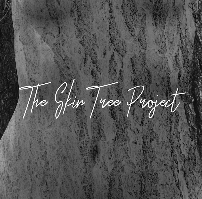 The skin tree The Skin Tree Project