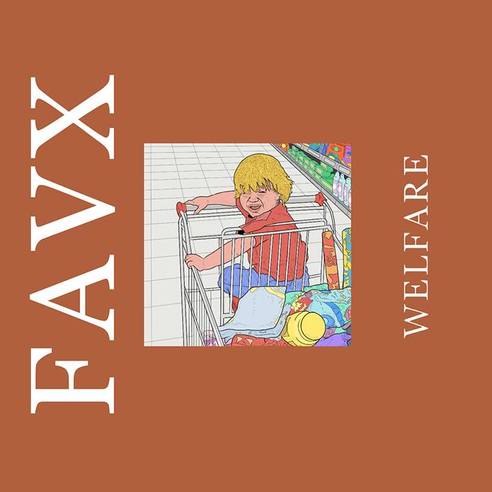 Welfare Favx