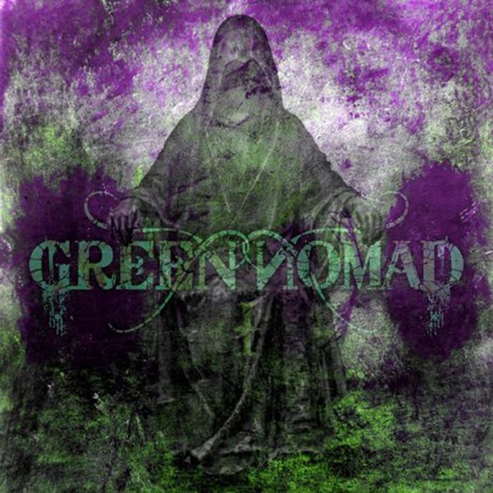 I Green Nomad