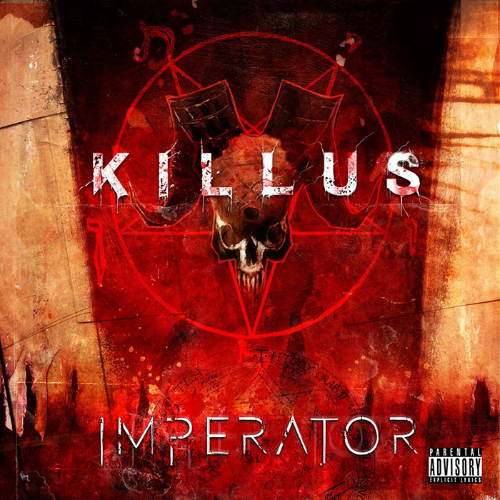 Imperator Killus
