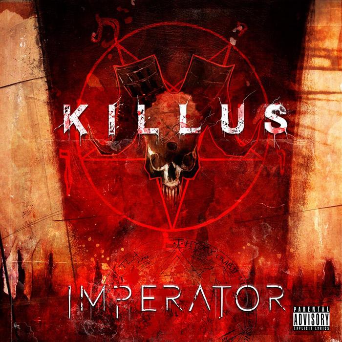 Imperator Killus
