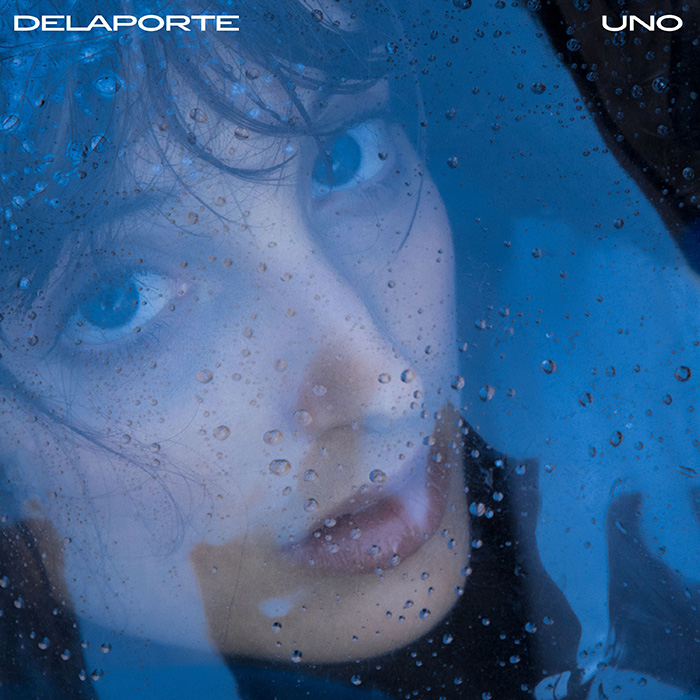 Uno Delaporte