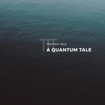 https://altfloyd.com/2018/03/26/the-quantum-tale-the-taxi-talk/