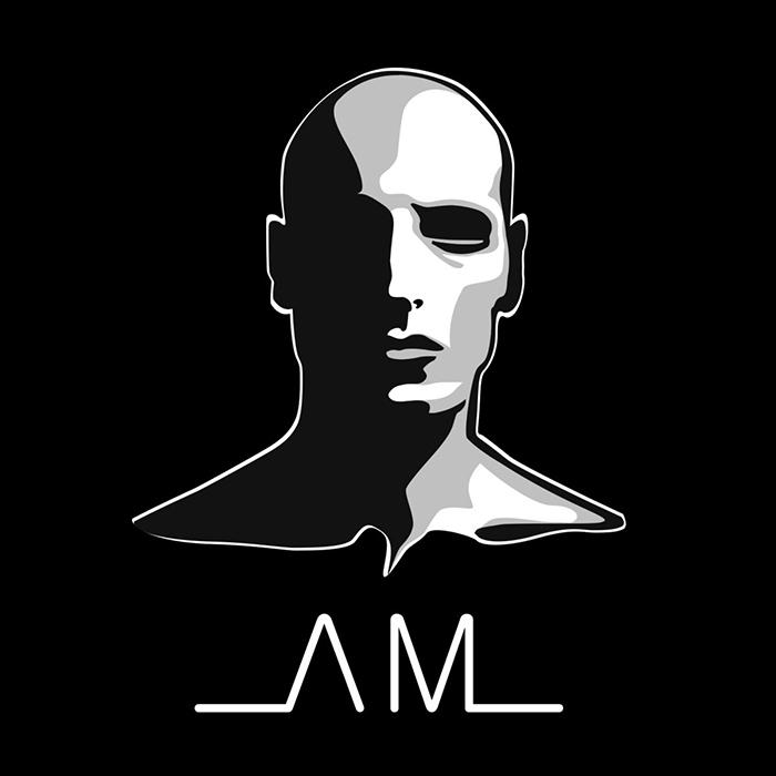 AM AM
