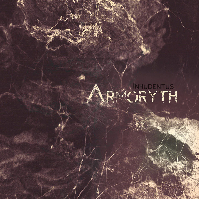 Armoryth Inhudentus