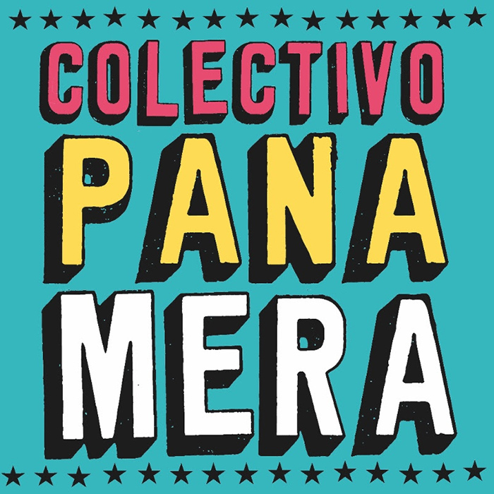 Colectivo panamera Colectivo Panamera