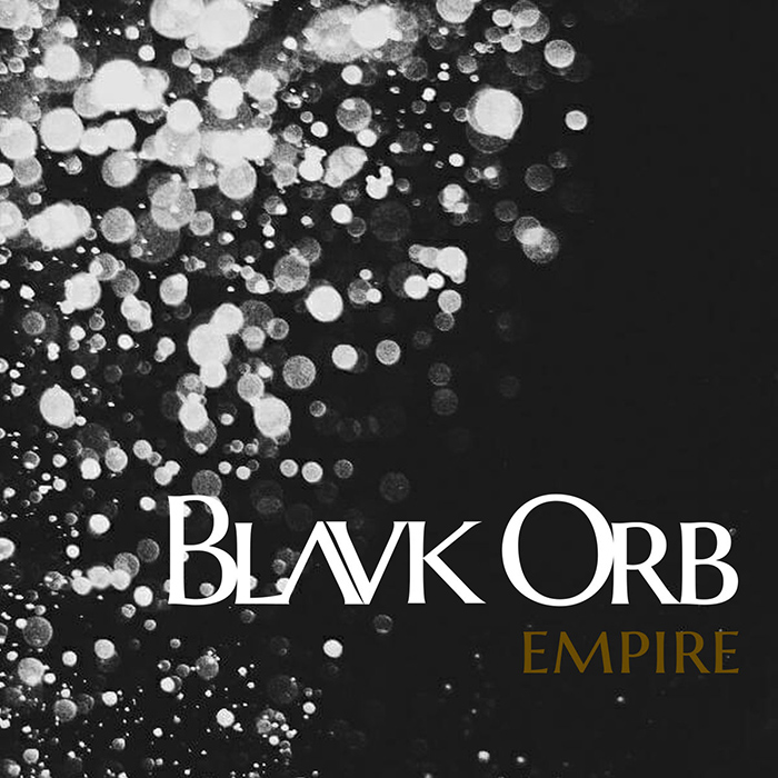 Empire Blavk Orb