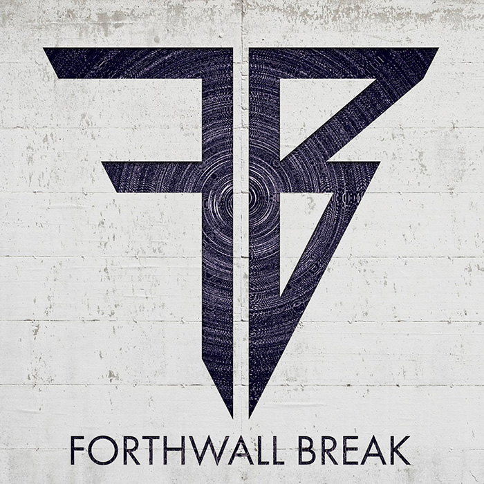 Forthwall break Forthwall Break