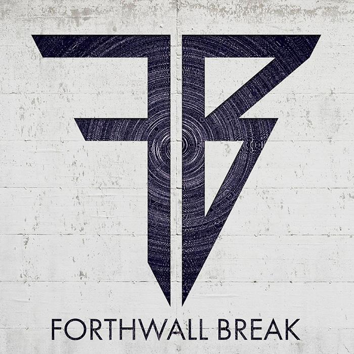 Forthwall break Forthwall Break