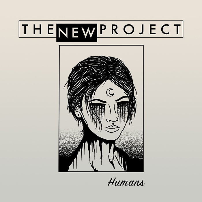 Humans The New Project