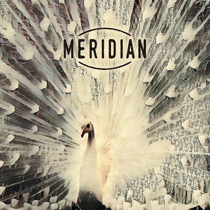Meridian Meridian