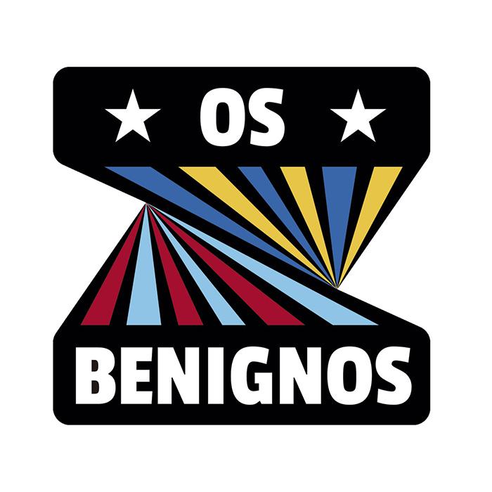 Os benignos Os Benignos