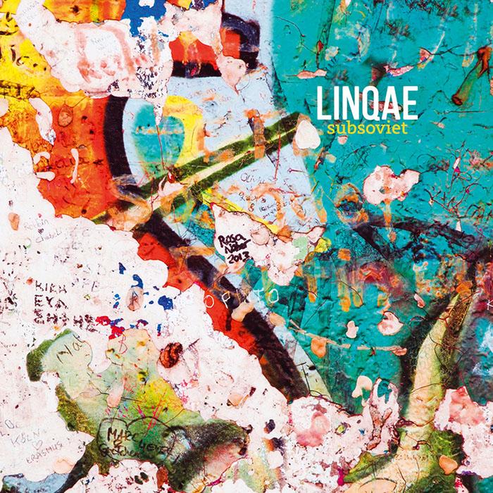 Subsoviet Linqae