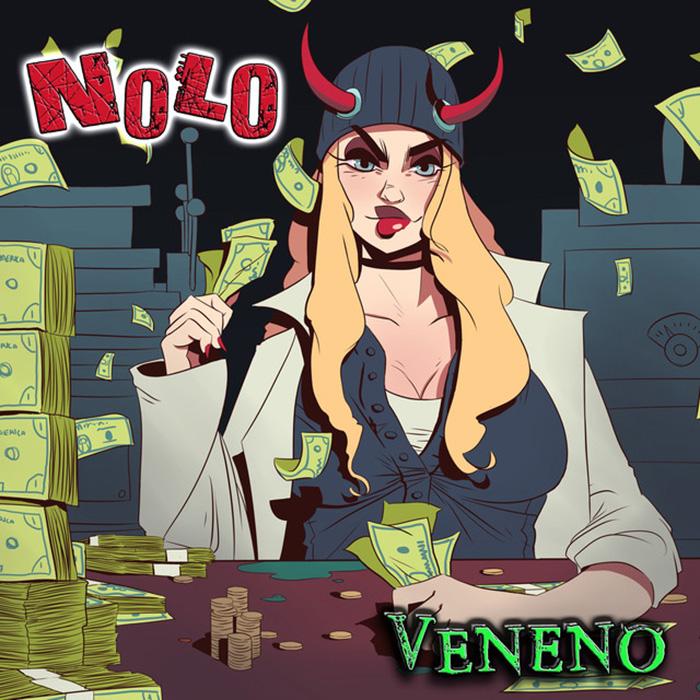 Veneno Nolo