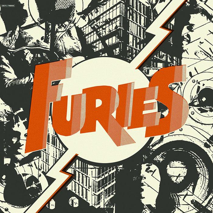 Furies Furies