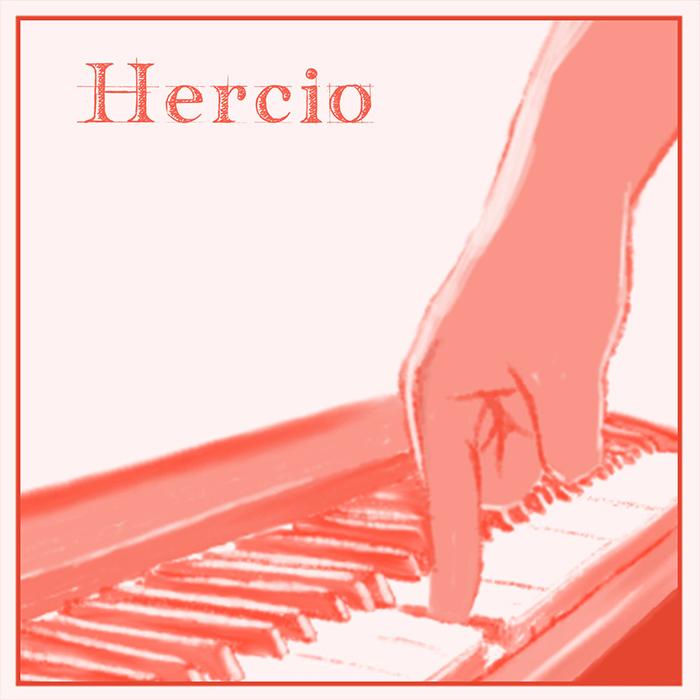 Hercio Hercio