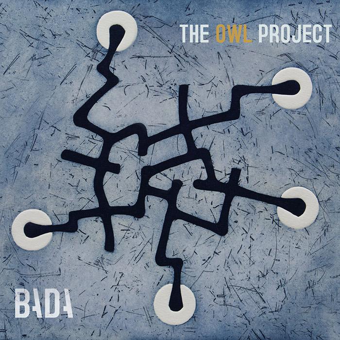 Bada The Owl Project