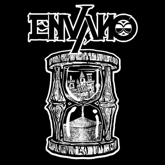 EnVano EnVano