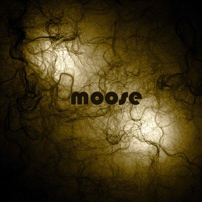 Moose Moose