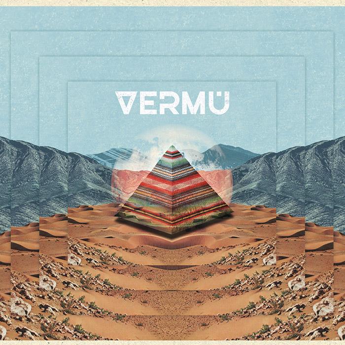 Vermú Vermú