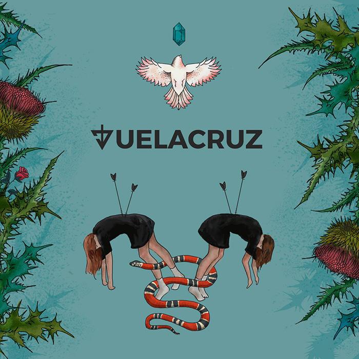Vuelacruz Vuelacruz